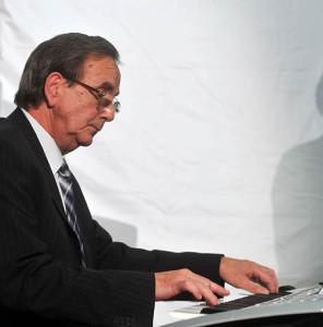 Peter Oschanitzky