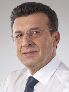 Petru Ehegartner cmyk
