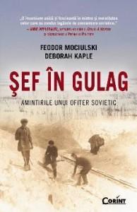 Sef in Gulag