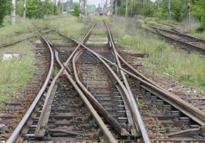 Sine cale ferata