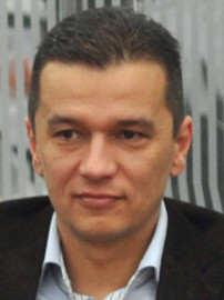 Sorin Grindeanu (3)