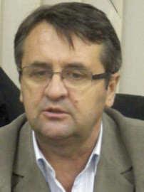 Virgil Hosu
