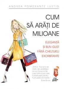 cum_sa_arati_de_milioane_c1