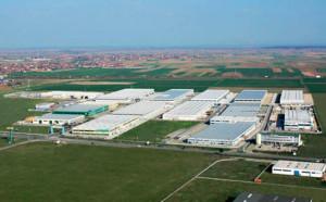 parcul industrial timisoara 3