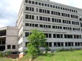 spital calea torontalului 1