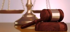 Ciocan magistrati