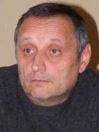 Daniel Vighi