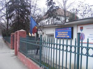 Directia pentru Protectia Copilului Timisoara 015