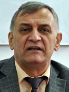 Ilie Bertea