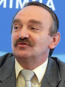 Marossy Zoltan
