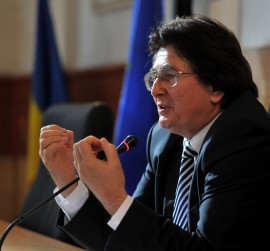 Nicolae Robu primarul Timisoarei (8)