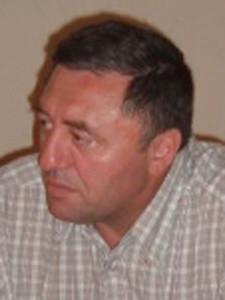 Paul Parsan