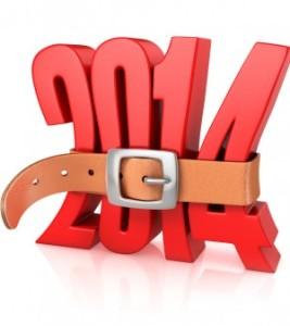 buget-2014