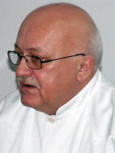 Gheorghe Noditi