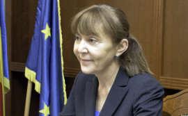 Monica Macovei 2