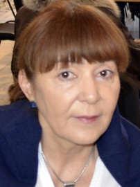 Monica Macovei 3
