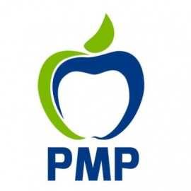 Sigla PMP