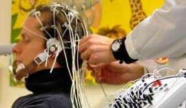Terapie cu socuri electrice
