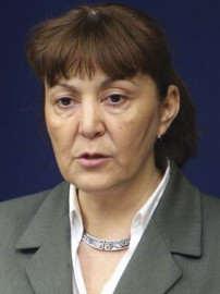 monica-macovei