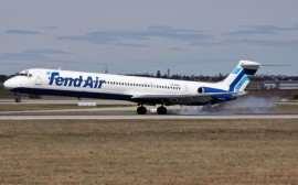 Avion TenAir