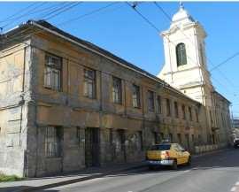 Clinica Oftalmologie Timisoara