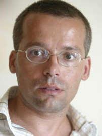 Dr Serban Negru