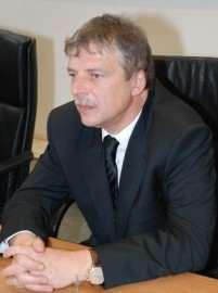 Ioan Ambrus