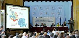 Liviu-Dragnea-vorbind-despre-regionalizare