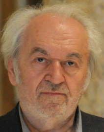 Pavel Chirila