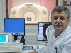 Dr Florin Birsasteanu