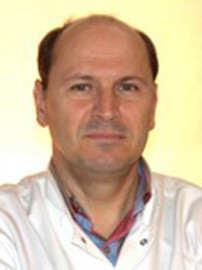Ioan Sporea