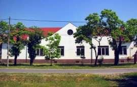 Judecatoria Jimbolia
