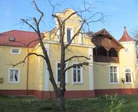 Manastirea Marienheim