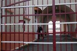 Penitenciar gratii