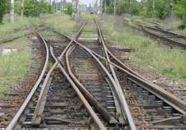 Sine-cale-ferata