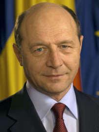 Traian-Basescu portret