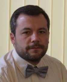 Adrian Boruga