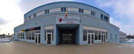 Athena-Hospital-Timisoara1