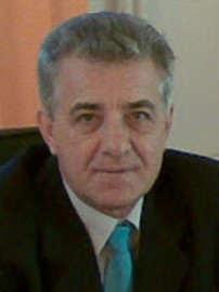 Constantin Coada mediator portret