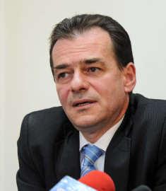 Ludovic Orban 1
