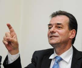 Ludovic Orban 2