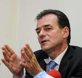 Ludovic Orban 3