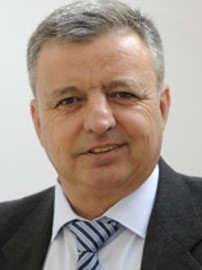 Mircea-Gurbina
