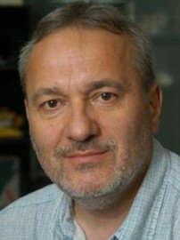 Mircea Mihaies