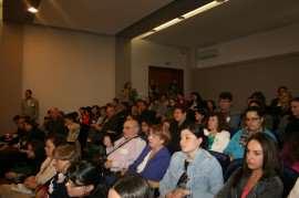 Solidaritate cu Mircea Mihaies - 1