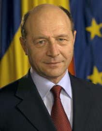 Traian- Basescu