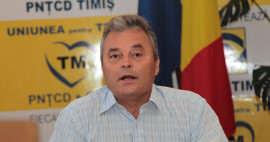Valentin Moldovan