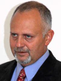 Vasile Docea 2