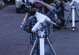 Ziua Astronomiei