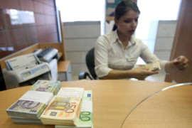 bani-banca
